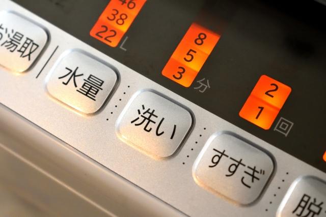 仕上がりに感動!ガス乾燥機は主婦の願いをカタチにした優れモノだった!