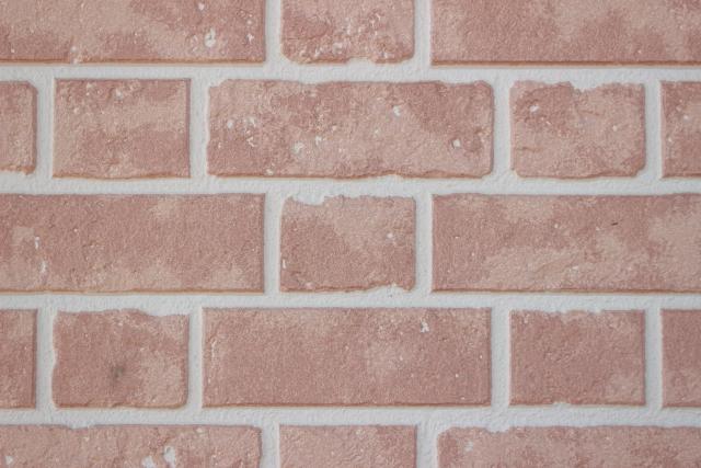 建築会社が秘密にしたい外壁材「サイディング」のメリット・デメリット