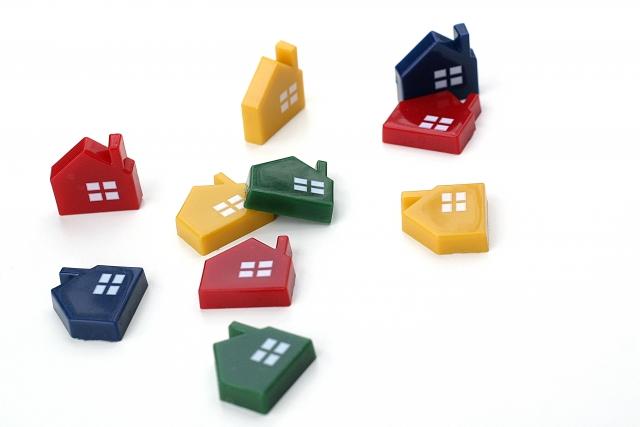 地震に強い家はどんな家?数値化したのが「耐震等級」です。