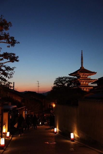 「日本建築の美しさ」の勉強会に行って来ました。
