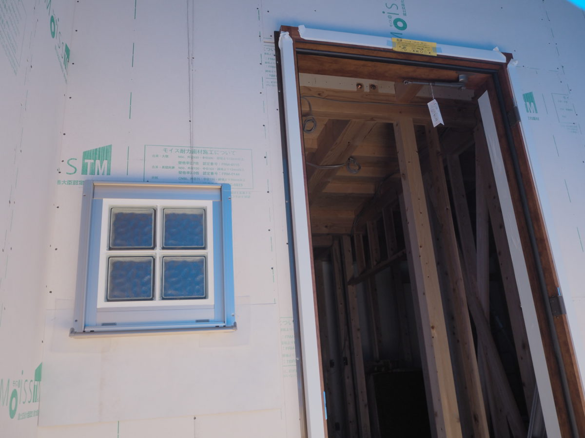 世代を超えて愛される木造住宅。実際の現場を徹底解説(2)