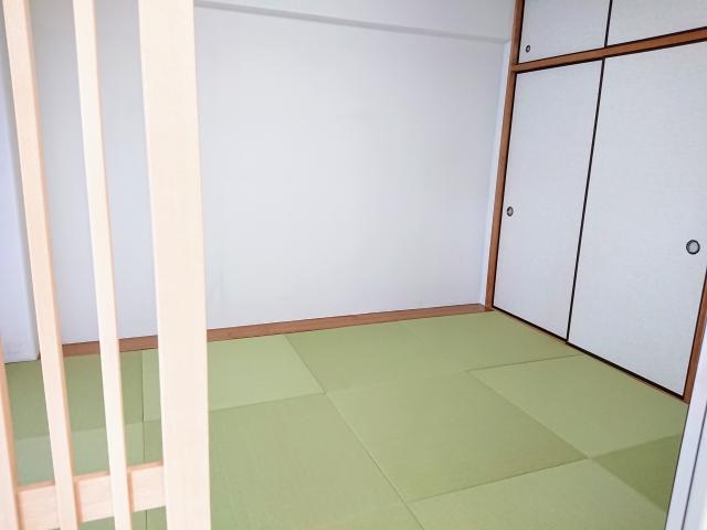 【間取り作りの参考に】実用的な和室の使い方と気を付けるべきポイント