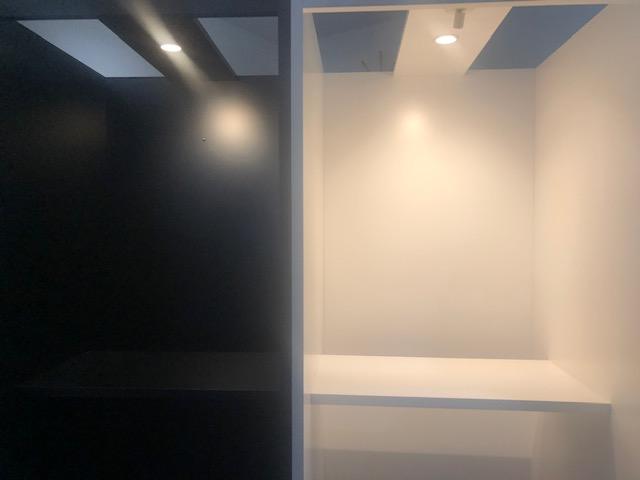 あなたはまだ知らない事実「光と壁の大事な関係」